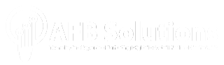 AFB-Solutions-guatemal-blanco